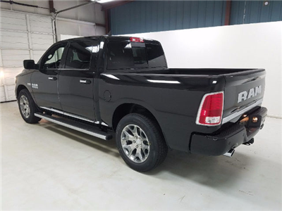 2018 Ram 1500 Crew Cab 4x4 Pickup #18259 - photo 2