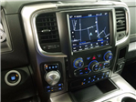 2018 Ram 1500 Crew Cab 4x4, Pickup #18259 - photo 17
