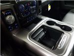 2018 Ram 1500 Crew Cab 4x4 Pickup #18259 - photo 18