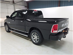 2018 Ram 1500 Crew Cab 4x4, Pickup #18259 - photo 2