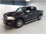 2018 Ram 1500 Crew Cab 4x4, Pickup #18259 - photo 1
