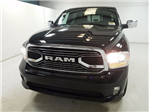 2018 Ram 1500 Crew Cab 4x4, Pickup #18259 - photo 7