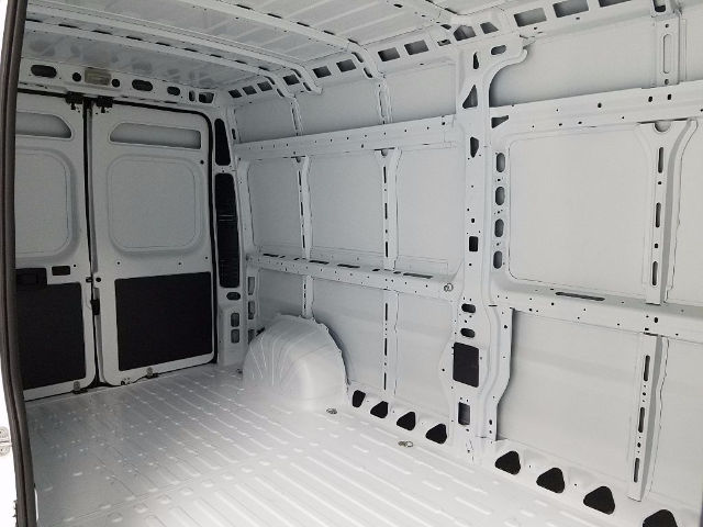 2018 ProMaster 2500 High Roof, Cargo Van #18264 - photo 13