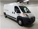 2018 ProMaster 2500 High Roof, Cargo Van #18264 - photo 1