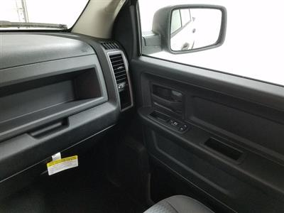 2018 Ram 1500 Crew Cab 4x2,  Pickup #18269-1 - photo 13