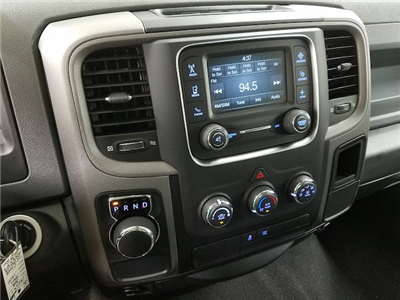2018 Ram 1500 Crew Cab 4x2,  Pickup #18269-1 - photo 15