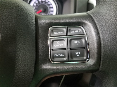 2018 Ram 1500 Crew Cab 4x2,  Pickup #18269-1 - photo 18
