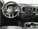 2018 Ram 1500 Crew Cab 4x2,  Pickup #18269-1 - photo 14