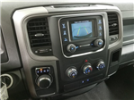 2018 Ram 1500 Crew Cab 4x2,  Pickup #18269-1 - photo 16