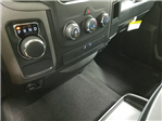 2018 Ram 1500 Crew Cab 4x2,  Pickup #18269-1 - photo 17