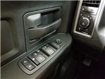 2018 Ram 1500 Crew Cab 4x2,  Pickup #18269-1 - photo 21