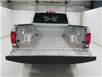 2018 Ram 1500 Crew Cab 4x2,  Pickup #18269-1 - photo 6