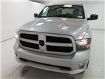 2018 Ram 1500 Crew Cab 4x2,  Pickup #18269-1 - photo 7
