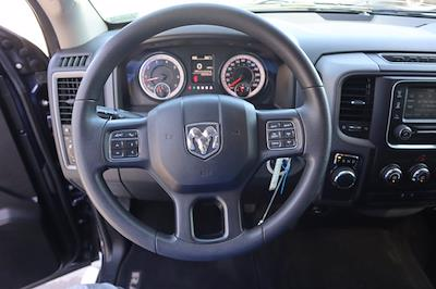 2018 Ram 1500 Crew Cab, Pickup #18280 - photo 17