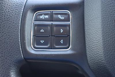 2018 Ram 1500 Crew Cab, Pickup #18280 - photo 18