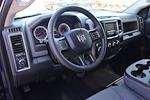 2018 Ram 1500 Crew Cab, Pickup #18280 - photo 15