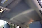 2018 Ram 1500 Crew Cab, Pickup #18280 - photo 16