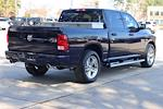 2018 Ram 1500 Crew Cab, Pickup #18280 - photo 2