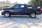 2018 Ram 1500 Crew Cab, Pickup #18280 - photo 8