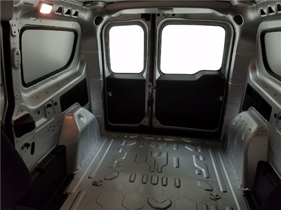 2018 ProMaster City FWD,  Empty Cargo Van #18308-1 - photo 11