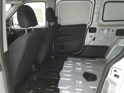2018 ProMaster City FWD,  Empty Cargo Van #18308-1 - photo 12