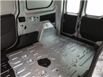 2018 ProMaster City FWD,  Empty Cargo Van #18308-1 - photo 13