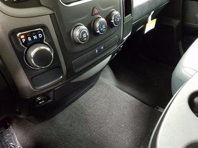2018 Ram 1500 Quad Cab, Pickup #18341 - photo 15