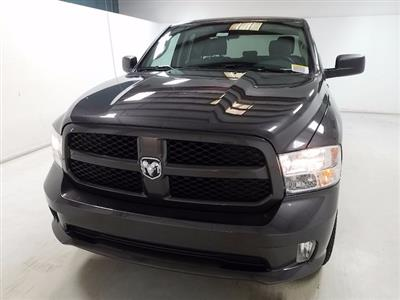 2018 Ram 1500 Quad Cab, Pickup #18341 - photo 5