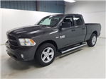 2018 Ram 1500 Quad Cab, Pickup #18341 - photo 1
