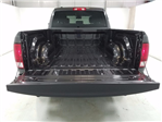 2018 Ram 1500 Quad Cab, Pickup #18341 - photo 4