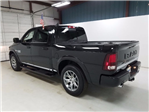 2018 Ram 1500 Crew Cab 4x4, Pickup #18342 - photo 1