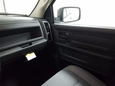 2018 Ram 1500 Quad Cab 4x4,  Pickup #18347 - photo 11