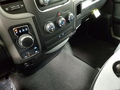 2018 Ram 1500 Quad Cab 4x4,  Pickup #18347 - photo 15