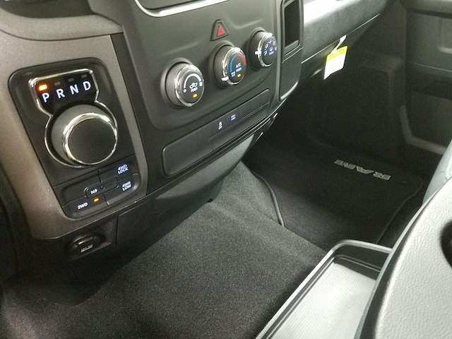 2018 Ram 1500 Crew Cab 4x4,  Pickup #18353-1 - photo 16