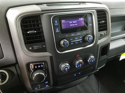 2018 Ram 1500 Crew Cab 4x4,  Pickup #18353-1 - photo 15