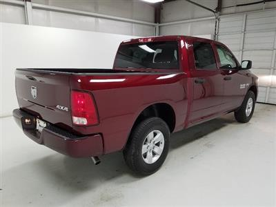 2018 Ram 1500 Crew Cab 4x4,  Pickup #18353-1 - photo 4