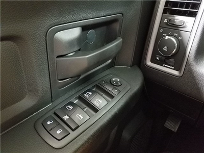 2018 Ram 1500 Crew Cab 4x4,  Pickup #18353-1 - photo 20