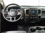 2018 Ram 1500 Quad Cab 4x4, Pickup #18369 - photo 14