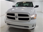 2018 Ram 1500 Quad Cab 4x4, Pickup #18369 - photo 7