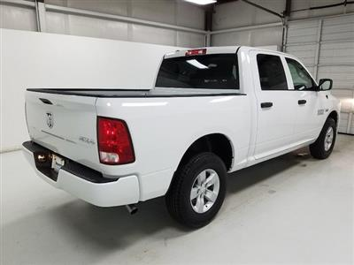 2018 Ram 1500 Crew Cab 4x4,  Pickup #18370-1 - photo 4
