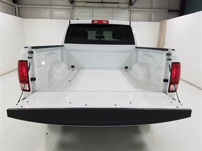 2018 Ram 1500 Crew Cab 4x4,  Pickup #18370-1 - photo 6