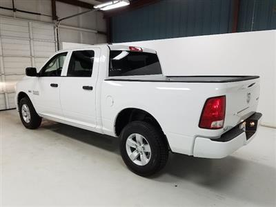 2018 Ram 1500 Crew Cab 4x4,  Pickup #18370-1 - photo 2