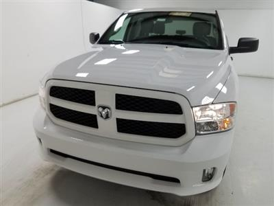 2018 Ram 1500 Crew Cab 4x4,  Pickup #18370-1 - photo 7