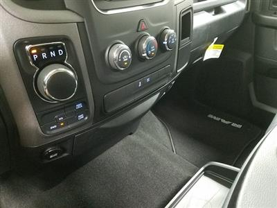 2018 Ram 1500 Crew Cab 4x4,  Pickup #18370-1 - photo 16