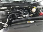 2018 Ram 1500 Crew Cab 4x4,  Pickup #18370-1 - photo 8
