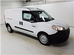 2018 ProMaster City FWD,  Empty Cargo Van #18384 - photo 1
