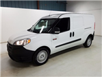 2018 ProMaster City FWD,  Empty Cargo Van #18384 - photo 6