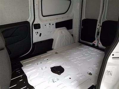 2018 ProMaster City FWD,  Empty Cargo Van #18385 - photo 13