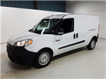 2018 ProMaster City FWD,  Empty Cargo Van #18385 - photo 6