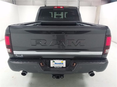 2018 Ram 1500 Crew Cab 4x4, Pickup #18405 - photo 6